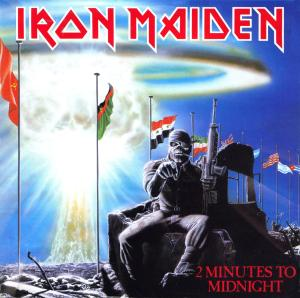 iron-maiden-2-minutes-to-midnight-cover-riggs