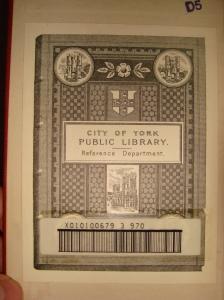 Ex-libris-booksale-flyleaf