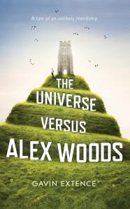 universus-alex-woods