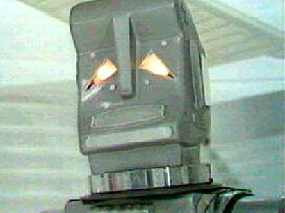 marvin-paranoid-android