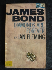 Diamonds-are-forever-front-cover