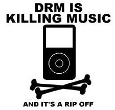 drmiskillingmusic