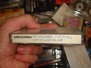 live-at-winterland-tape