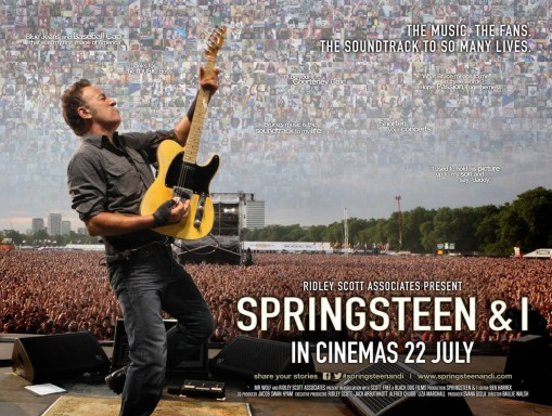 springsteen&I-film-poster