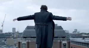 sherlock-takes-flight
