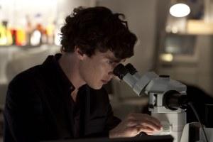 sherlockoscope