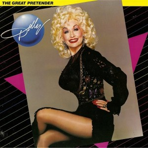 Dolly-Parton-The-Great-Pretender