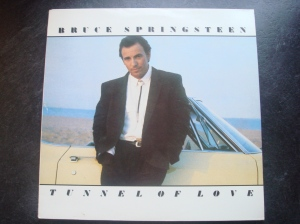 Springsteen-Tunnel-of-love-front