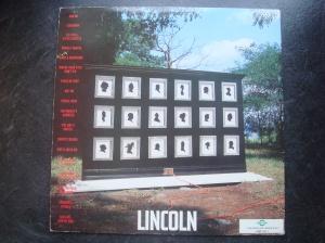 TMBG-Lincoln-back