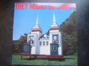 TMBG-Lincoln-front