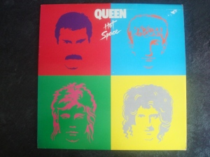 Queen-Hot_Space-front
