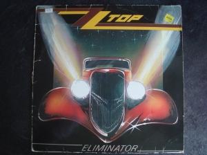 ZZTop-Eliminator-front
