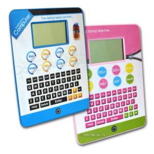 colour-coded-talking-tablets