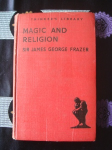 magic_and_religion_Frazer
