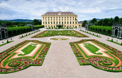 i158094943-schonbrunn-gardens-schonbrunn-vienna